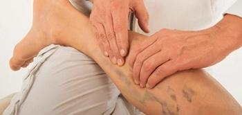 Varis Tedavisi Nasıl Yapılır?